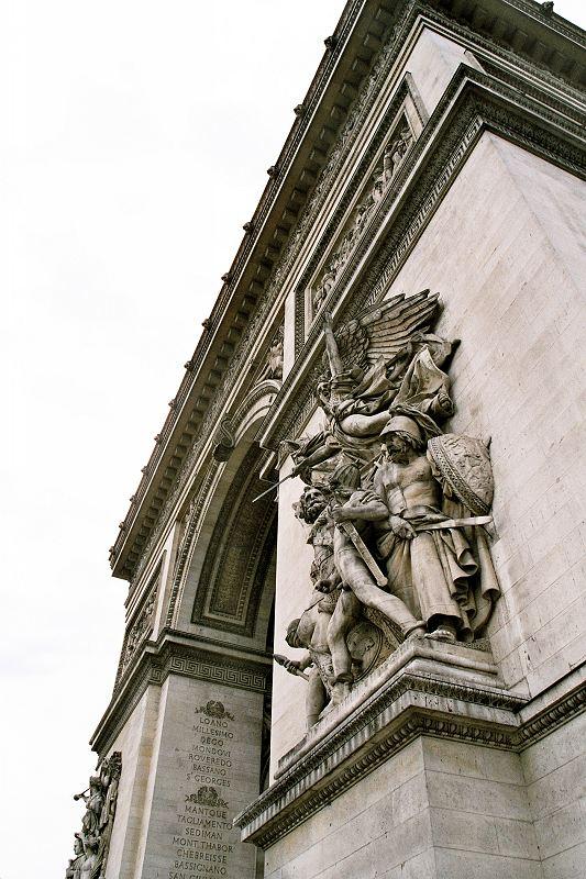 [Resim: paris-arc-de-triomphe-cote.jpg]
